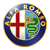 Browse all Alfa Romeo vehicles