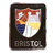 Browse all Bristol vehicles