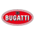 Browse all Bugatti vehicles