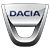 Browse all Dacia vehicles
