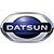 Browse all Datsun vehicles