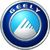 Browse all Geely vehicles