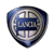 Browse all Lancia vehicles