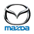 Browse all Mazda vehicles