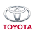 Browse all Toyota vehicles